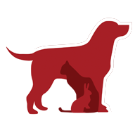 Pet Supermarket icon