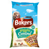 Bakers Complete Light Weight Control
