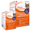 Feliway Cystease Urinary Tract Supplement for Cats