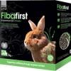 Fibafirst Rabbit