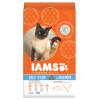 IAMS Cat Adult Ocean Fish