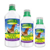 Verm-X Liquid For Poultry