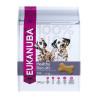 Eukanuba Healthy Extras Puppy & Junior