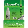 Homeopet Anxiety Relief - 15ml