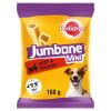 Pedigree Jumbone Adult Mini Dog Treat