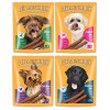 Pet Munchies Dog Stix Treats