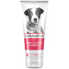 Frontline Pet Care Puppy and Kitten Shampoo