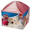 Trixie Christmas Gift Box For Dogs
