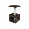 Kokoba Basic Cat Scratching Tree