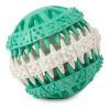 Kokoba Rubber Ball for Dogs