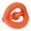 Kokoba Dog Chew Toy - Rubber Star