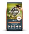Autarky Adult Turkey & Potato