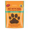 Pet Munchies Dog Treats - Beef
