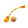 Kokoba Tennis Ball Launcher