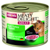 Animonda Meaty Delight Adult Cat Food