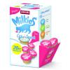Animonda Milkies Liquid Cat Snacks Pack