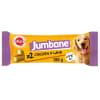 Pedigree Jumbone Chicken & Lamb