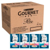 Gourmet Perle Adult Cat Food Ocean Delicacies Pouches