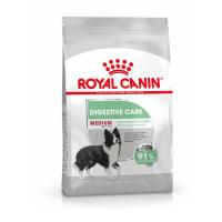 Royal Canin Medium Digestive Care Dry Adult Dog Food