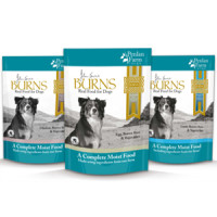 Burns Penlan Farm Pouches