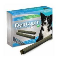 Dentagen Plaque Prevention Chews for Small Dog