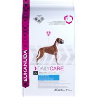 Eukanuba Daily Care Sensitive Joints Adult Dry Dog Food