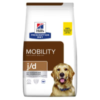 Hill's Prescription Diet Joint Care j/d Adult/Senior Dry Dog Food - Chicken