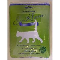Pettex So Kleen Fullers Earth Clumping Cat Litter