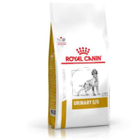 Royal Canin Urinary Adult Dry Dog Food
