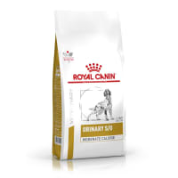 Royal Canin VHN Canine Urinary S/O Moderate Calorie