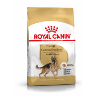 Royal Canin German Shepherd Adult Dog Dry Food