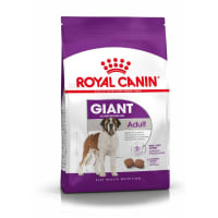 Royal Canin Giant Adult Dog Dry Food