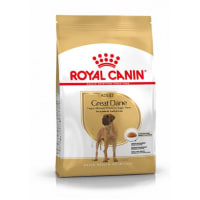 Royal Canin Great Dane Adult Dog Dry Food