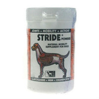 Stride Powder For Dogs