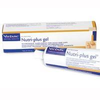 Nutri-Plus Gel for Dog & Cat