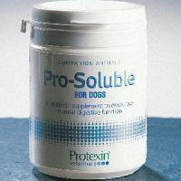 Protexin Prosoluble for Dogs