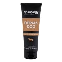 Animology Derma Sensitive Skin Dog Shampoo