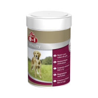 8 In 1 Brewers Yeast