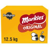 Pedigree Markies Original Adult Dog Treats
