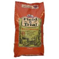 Skinners Field & Trial Maintenance Adult Dry Dog Food