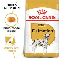 Royal Canin Dalmatian Adult Dry Dog Food