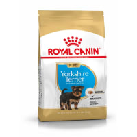 Royal Canin Yorkshire Terrier Puppy Dry Food