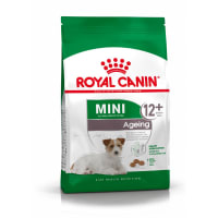 Royal Canin Mini Ageing +12