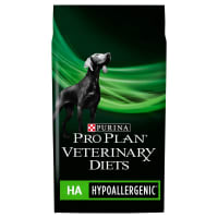 Purina Pro Plan Veterinary Diets Hypoallergenic Dry Dog Food