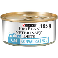 Purina Pro Plan Veterinary Diets Convalescence Wet Dog Food