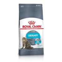 Royal Canin Adult Dry Cat Food