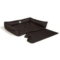 Danish Design Boot Bed