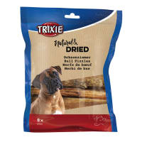 Trixie Adult Bull Pizzle Dog Treats