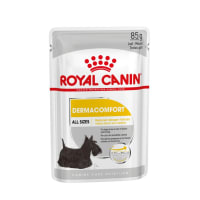 Royal Canin Dermacomfort Wet Adult Dog Food