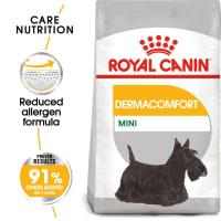 Royal Canin Mini Dermacomfort Adult Dog Dry Food